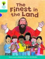 Hunt, Roderick; Tritton, Lucy - Oxford Reading Tree: Stage 9: More Stories A: Pack of 6 - 9780198483588 - V9780198483588