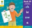 Hepplewhite, Debbie, Hunt, Roderick - Oxford Reading Tree: Stage 5a: Floppy's Phonics: Sounds and Letters: Book 33: Book 33 - 9780198485995 - V9780198485995