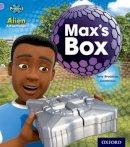 - Proj Xalien Adlilacmaxs Box - 9780198492818 - V9780198492818