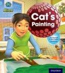- Proj Xalien Adbluecats Painting - 9780198492900 - V9780198492900
