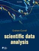 Currell, Graham - Scientific Data Analysis - 9780198712541 - V9780198712541