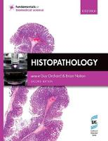 - Histopathology (Fundamentals of Biomedical Science) - 9780198717331 - V9780198717331