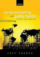 - Social Marketing and Public Health - 9780198717690 - V9780198717690
