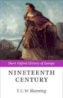 - The Nineteenth Century - 9780198731351 - V9780198731351