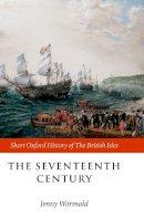- The Seventeenth Century - 9780198731627 - V9780198731627