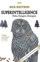 Bostrom, Nick - Superintelligence: Paths, Dangers, Strategies - 9780198739838 - V9780198739838
