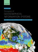 Burrough, Peter A., McDonnell, Rachael A., Lloyd, Christopher D. - Principles of Geographical Information Systems - 9780198742845 - V9780198742845