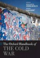 - The Oxford Handbook of the Cold War (Oxford Handbooks) - 9780198779391 - V9780198779391
