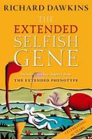 Dawkins, Richard - The Extended Selfish Gene - 9780198788782 - V9780198788782