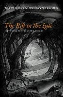 de Gaynesford, Maximilian - The Rift in The Lute: Attuning Poetry and Philosophy - 9780198797265 - V9780198797265