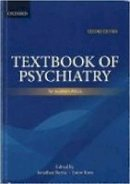 Burns, Jonathan, Roos, Louw - Textbook of Psychiatry for Southern Africa - 9780199046324 - V9780199046324