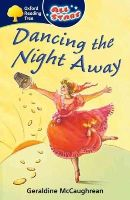 McCaughrean, Geraldine - Oxford Reading Tree: All Stars: Pack 3a: Dancing the Night Away - 9780199151974 - V9780199151974