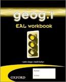 Clegg, John, Kelly, Keith - Eal:Geg.1 Work Book - 9780199180844 - V9780199180844