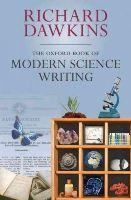 - The Oxford Book of Modern Science Writing - 9780199216819 - V9780199216819