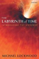 Lockwood, Michael - The Labyrinth of Time - 9780199217267 - V9780199217267