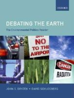 - The Debating the Earth - 9780199276295 - V9780199276295