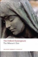 Shakespeare, William - The Oxford Shakespeare: The Winter's Tale - 9780199535910 - V9780199535910
