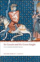 - Sir Gawain and the Green Knight - 9780199540167 - V9780199540167