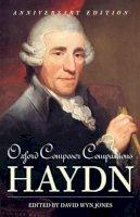 - Haydn - 9780199554522 - V9780199554522