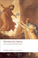 - The Homeric Hymns - 9780199554751 - V9780199554751