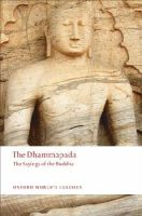 - Dhammapada - 9780199555130 - V9780199555130