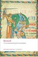 - Beowulf - 9780199555291 - V9780199555291