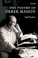 Haughton, Hugh - The Poetry of Derek Mahon - 9780199592623 - V9780199592623