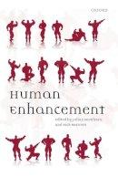 - Human Enhancement - 9780199594962 - V9780199594962