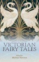 - Victorian Fairy Tales - 9780199601950 - V9780199601950