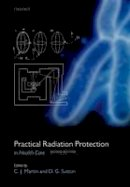 - Practical Radiation Protection in Healthcare - 9780199655212 - V9780199655212