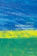 Luck, Martin - Hormones: A Very Short Introduction (Very Short Introductions) - 9780199672875 - V9780199672875