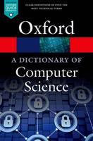 - Dictionary of Computer Science - 9780199688975 - V9780199688975