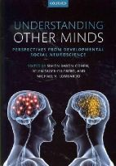 Baron-Cohen, Simon, Lombardo, Michael, Tager-Flusberg, Helen - Understanding Other Minds - 9780199692972 - V9780199692972