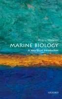 Mladenov, Philip V. - Marine Biology - 9780199695058 - V9780199695058