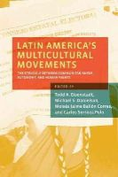 - Latin America's Multicultural Movements - 9780199936281 - V9780199936281