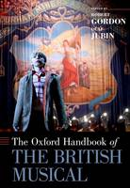 - The Oxford Handbook of the British Musical (Oxford Handbooks) - 9780199988747 - V9780199988747