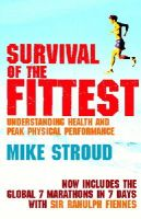 - Survival of the Fittest - 9780224075077 - KIN0036398
