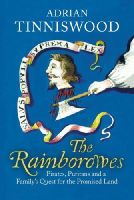 Tinniswood, Adrian - The Rainborowes - 9780224091480 - 9780224091480