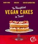 Morgan, Mellissa - Ms Cupcake - 9780224095587 - V9780224095587