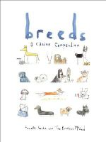 Smith, Fenella, The Brothers McLeod - Breeds: A Canine Compendium - 9780224098847 - V9780224098847