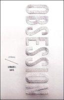 Davis, Lennard J. - Obsession: A History - 9780226137827 - V9780226137827