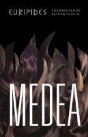 Euripides - Medea - 9780226203454 - V9780226203454