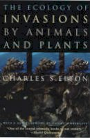Elton, Charles S. - The Ecology of Invasions by Animals and Plants - 9780226206387 - V9780226206387