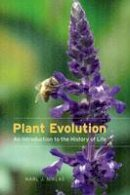 Niklas, Karl J. - Plant Evolution: An Introduction to the History of Life - 9780226342146 - V9780226342146