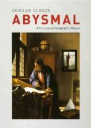 Olsson, Gunnar - Abysmal - 9780226629308 - V9780226629308