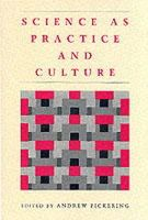 - Science as Practice and Culture - 9780226668017 - V9780226668017