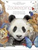 Irwin, Mark, Stoner, John, Cobaugh, Aaron - Zookeeping - 9780226925318 - V9780226925318