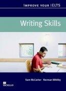 McCarter, Sam - Writing Skills - 9780230009448 - V9780230009448
