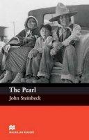 Steinbeck, John - The Pearl - 9780230031135 - V9780230031135