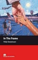 Polly Sweetnam - In the Frame (Macmillan Readers) - 9780230035805 - V9780230035805